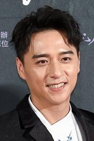 Cheng Jen-Shuo