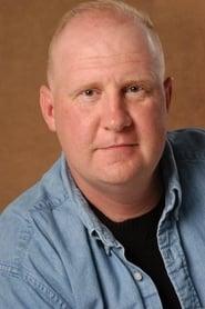 Lawrence Cameron Steele