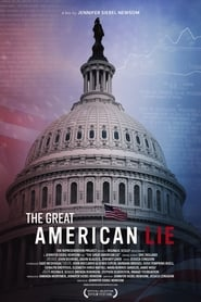 The Great American Lie (2020)