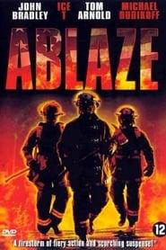 Ablaze (2001)