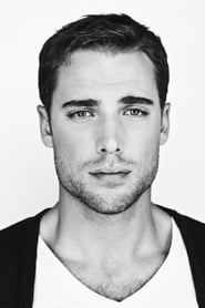 Photo de Dustin Milligan Nick Nader