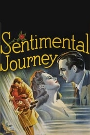 Sentimental Journey (1946)