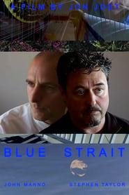 Blue Strait (2015)