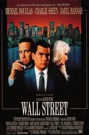 film Wall Street streaming