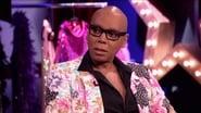 RuPaul: Reinas del drag: All Stars 2x9