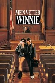 Mein Vetter Winnie (1992)