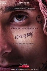 Lovely Boy (2021) torrent