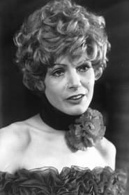 Margit Carstensen