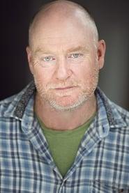 Richard Sutherland