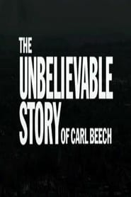 The Unbelievable Story of Carl Beech (2020) Watch Online Free
