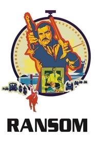 Voir Un homme voit rouge en streaming complet gratuit   film streaming, StreamizSeries.com