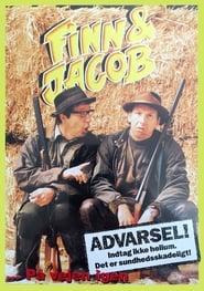 Finn & Jacob - ... På vejen igen 1996