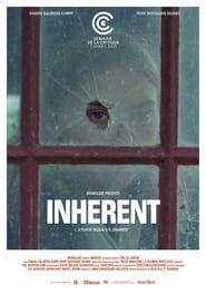 Inherent (2021)