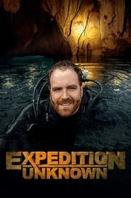 Expedition Unknown Season 7 Episode 6