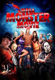 Mega Monster Movie 2009