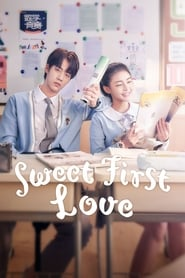 Sweet First Love Season 1 Episode 13