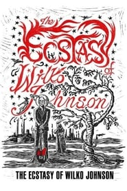 The Ecstasy of Wilko Johnson (2015)