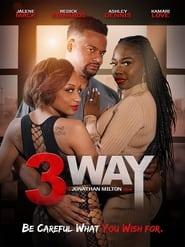 3 Way (2021) torrent