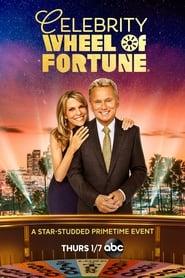 Celebrity Wheel of Fortune Season 1 Episode 4
