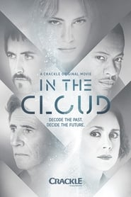 In the Cloud (2018) online