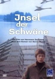Island of Swans (1983)