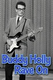 Buddy Holly: Rave On (2017)