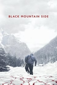 Black Mountain Side – Das Ding aus dem Eis (2014)