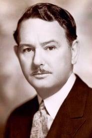 Donald O'Brian