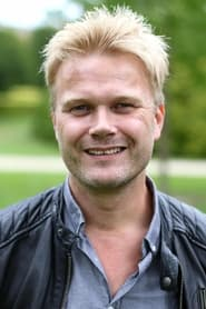 Christian Borregaard