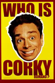 Corky Romano (2001)