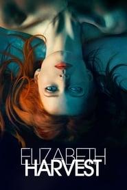 Elizabeth Harvest [2018]