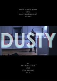 Regarder Dusty