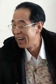 Lao Quan