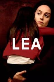 Lea – Something About Me – Lea: Ceva despre mine (2015)