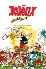 Asterix il gallico streaming