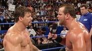 WWE SmackDown Season 7 Episode 29 : July 22, 2005