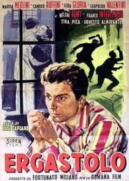 Ergastolo 1952