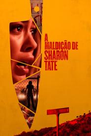A Maldição de Sharon Tate Dublado Online
