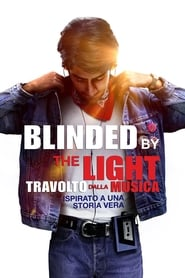 Blinded by the Light – Travolto dalla musica