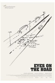Eyes on the Road 2019
