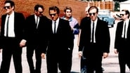 Reservoir Dogs en streaming