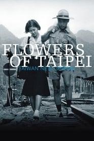 Flowers of Taipei: Taiwan New Cinema (2014)