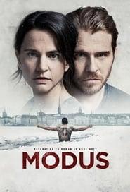 Modus-Azwaad Movie Database