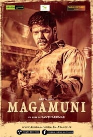 Magamuni (2019) full tamil movie download