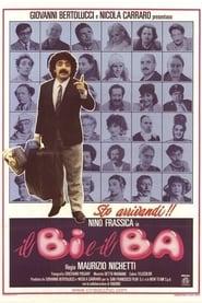Il Bi e il Ba 1986