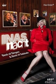 Poster Inas Nacht 2020