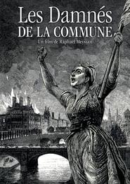 Les Damnés de la Commune (2021)