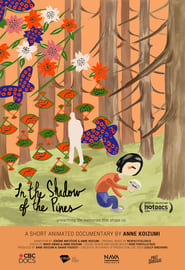 In the Shadow of the Pines (2020)