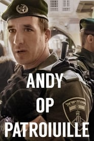 Andy op Patrouille 2019