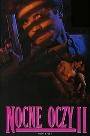 Night Eyes II (1991) Netflix HD 1080p